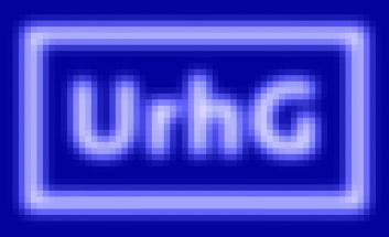 """Logo Aktionsbündnis """"Urheberrecht für Bildung und Wissenschaft"""""""